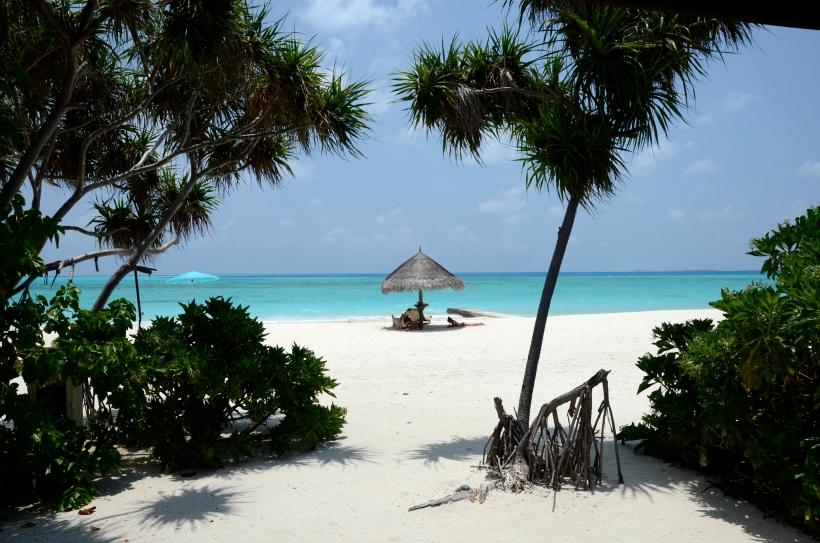2016-maldivene-atmosphere-kanifushi-262f