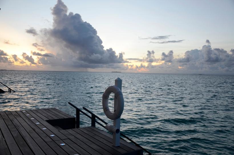 2015 Maldivene - Athuruga 124f.JPG