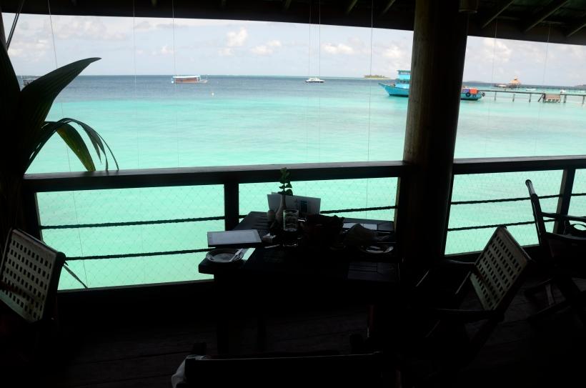 maldivene-2014-234f