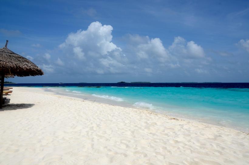 Maldivene 2014 359f.JPG