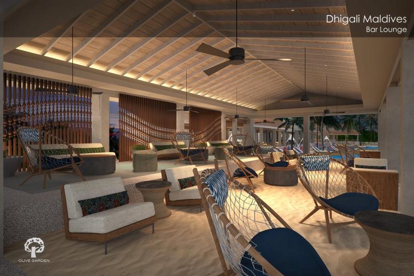 dhigali-bar-lounge