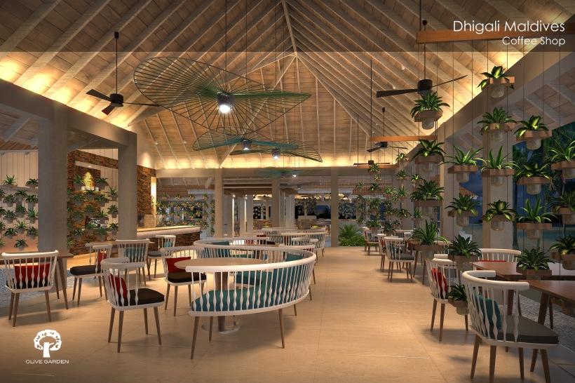 dhigali-coffee-shop