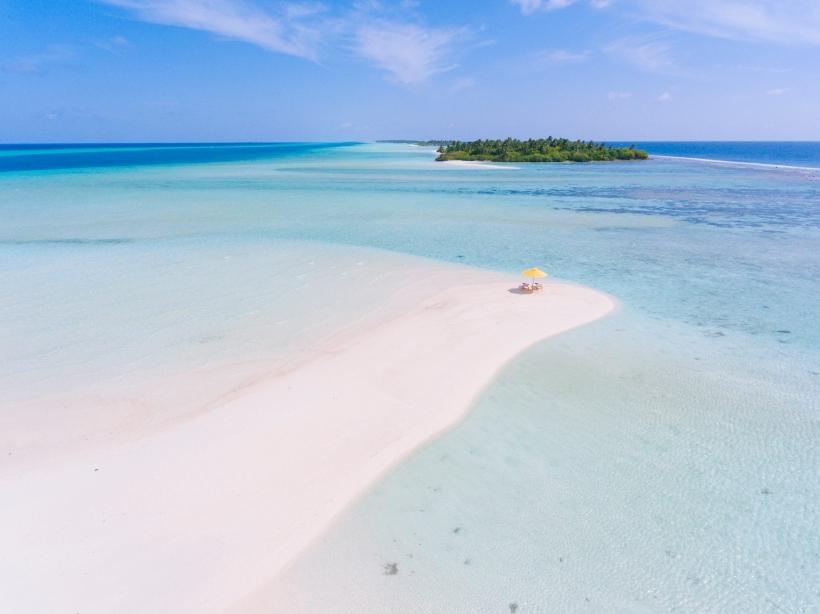 kandima_maldives_1010_hr