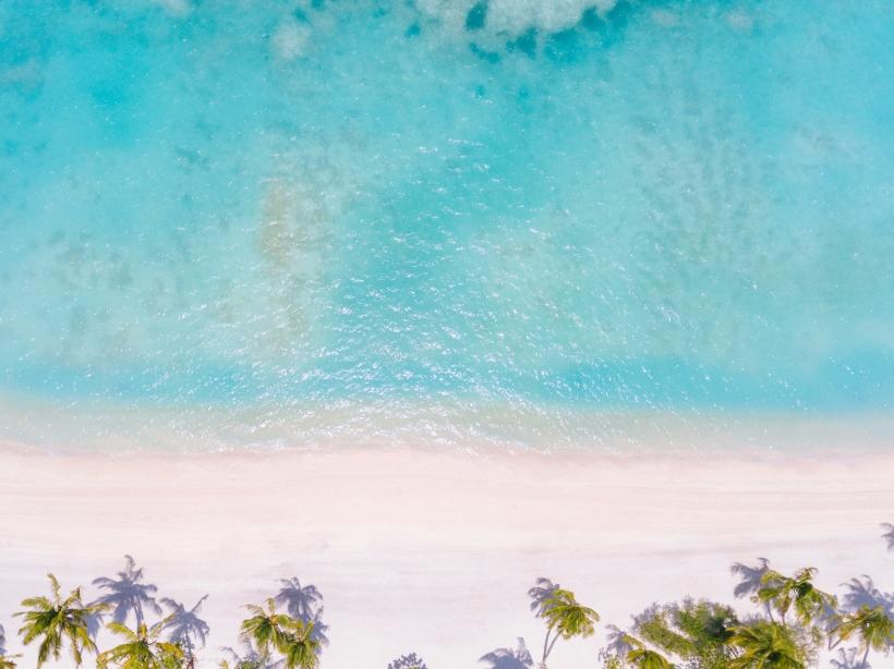 kandima_maldives_1029_hr