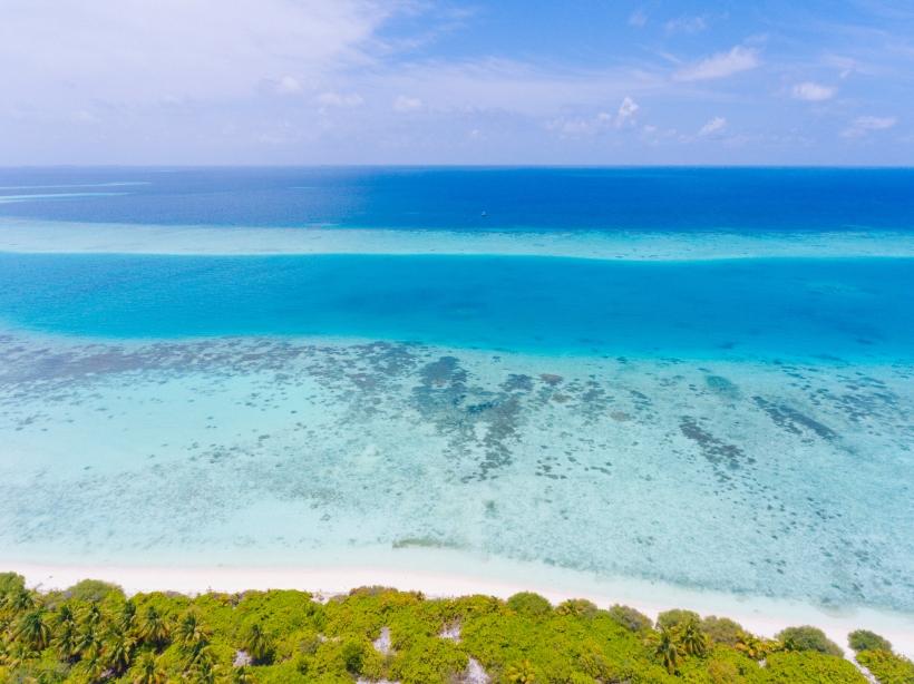 kandima_maldives_1030_hr