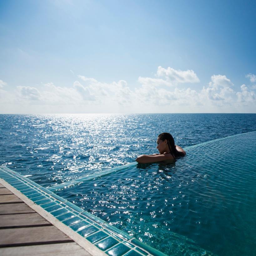 12_Outrigger Konotta Maldives_Grand Konotta Villa_pool