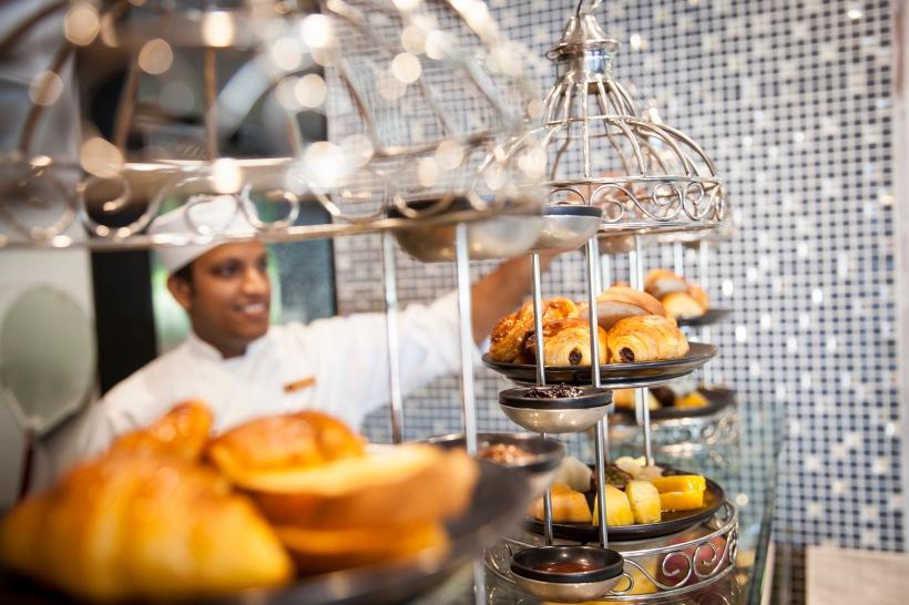 17bis_Outrigger Konotta Maldives_breakfast
