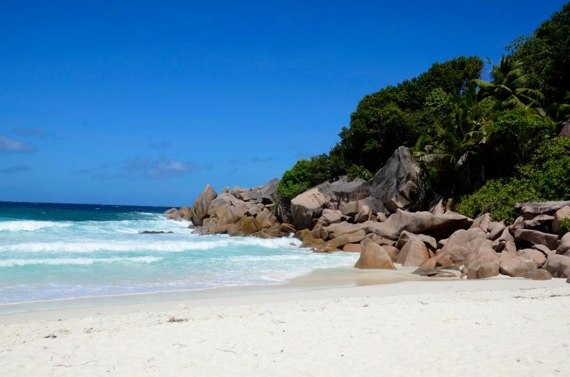 Seychellene - La Digue 013huef.JPG