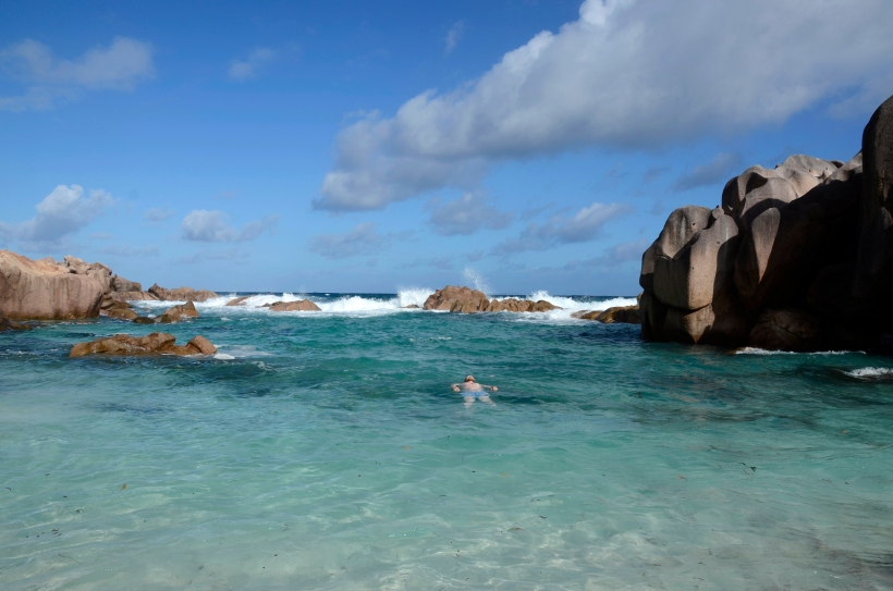 Seychellene - La Digue 096huef