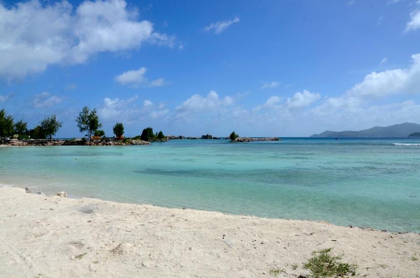 Seychellene - La Digue 136huef.JPG