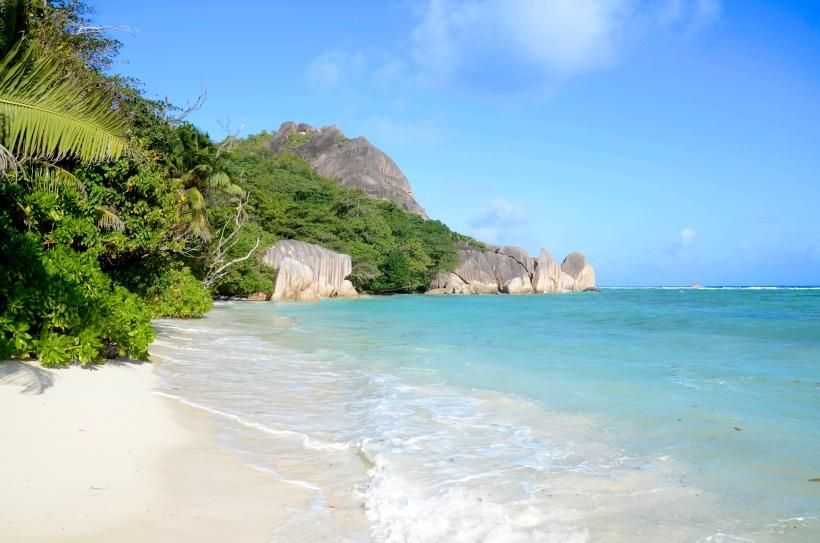 Seychellene - La Digue 161ffhue.JPG