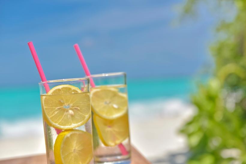 4d Fanihandi bar DRINKS 02