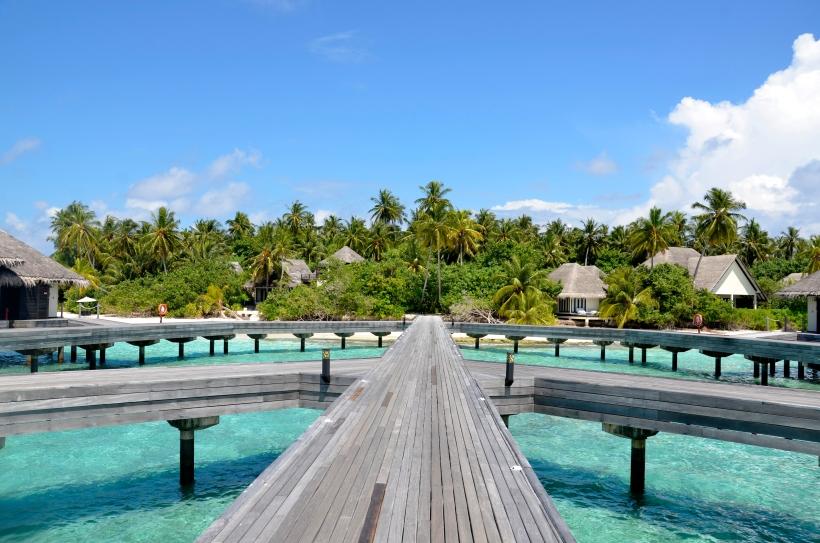 2018 Maldivene - Konotta 006f