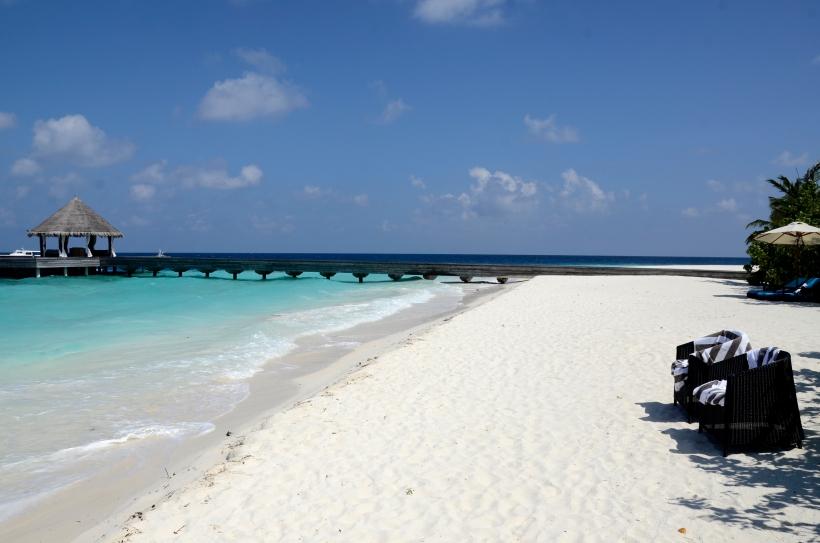 2018 Maldivene - Konotta 184fc