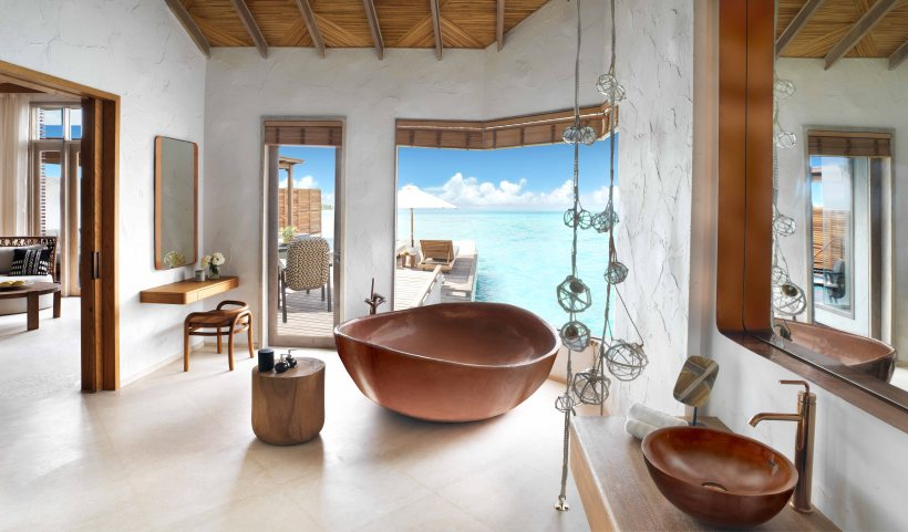 Water Villa Premium Bathroom_0002 v2