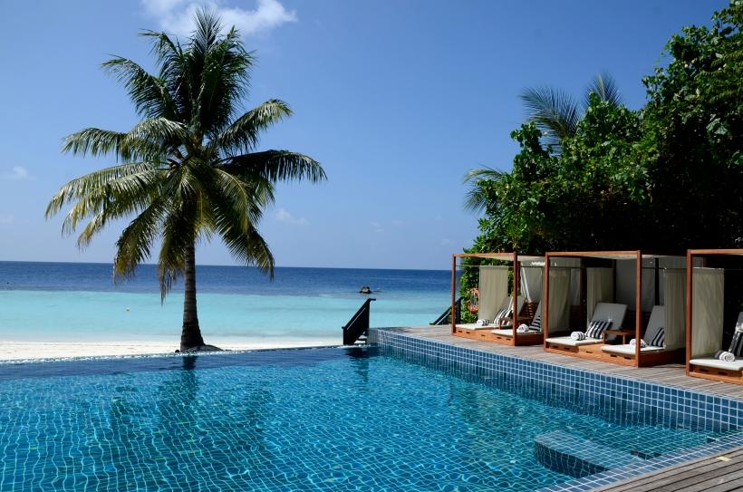 2018 Maldivene - Konotta 073f