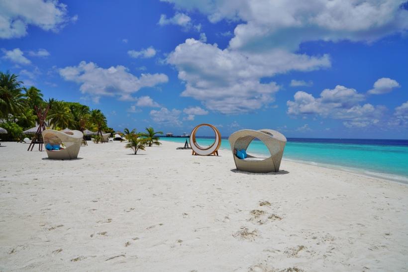 Raaveriya Bar Beach 2fs