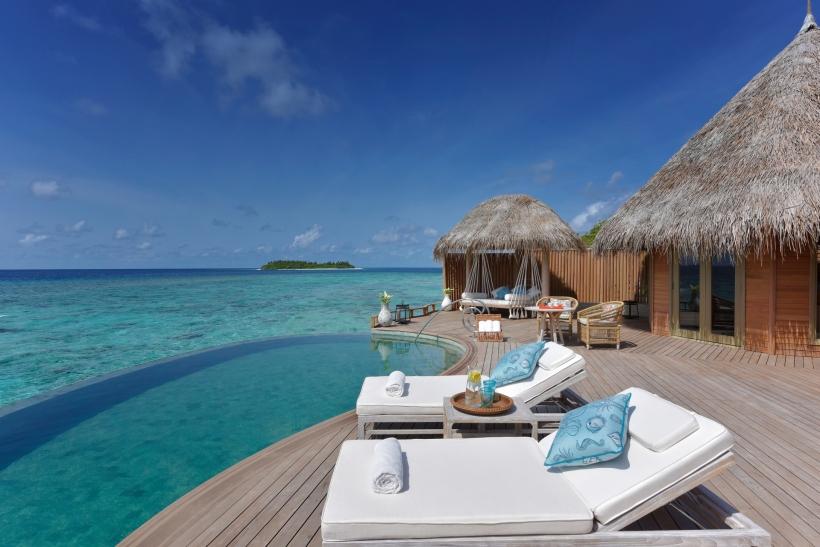 The Nautilus Maldives Ocean House (2) r1920