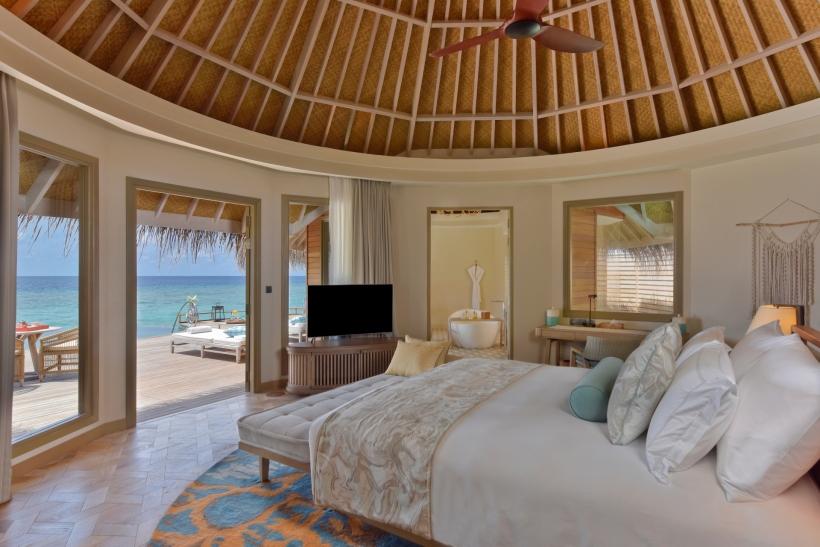 The Nautilus Maldives Ocean House (6) r1920