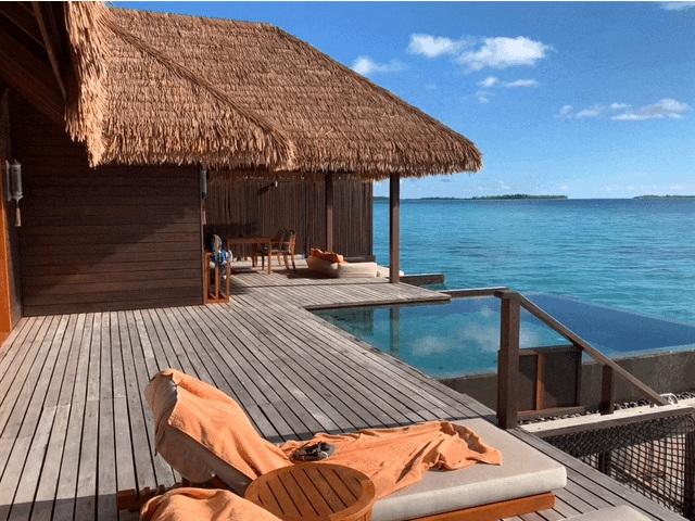 ocean-villa-suite-deck_47424032202_o